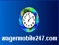 wagertmobile247.com domain name for sale