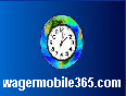 wagermobile365.com domain name for sale